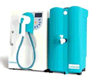 ES-WTT, OPV-WTT的吞吐量测试应用模型